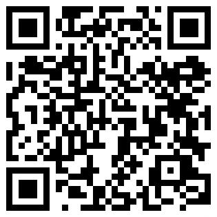 QR-Code-AG